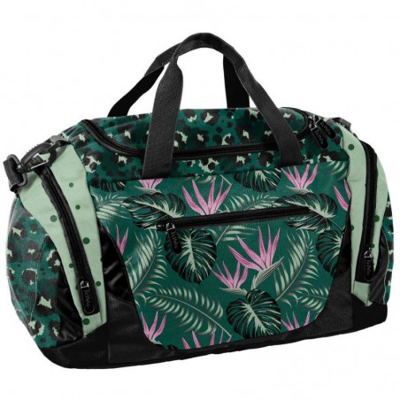 TORBA SPORTOWA BEUNIQ JUNGLE