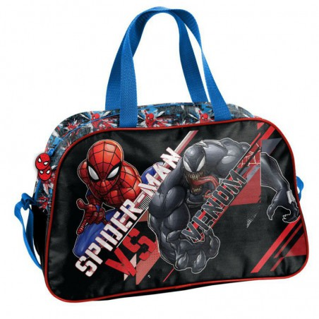 TORBA SPIDERMAN